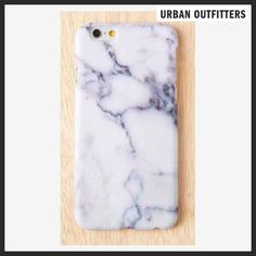 Urban Outfitters モバイルケース・アクセサリー 再入荷★売切注意★iPhone6ケース 【関税・送料込】