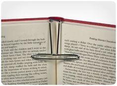 63 Gifts for Books Lovers & Avid Readers | DodoBurd