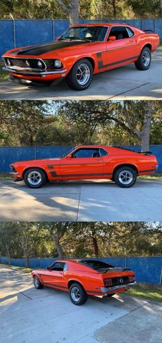 code p2197 ford mustang