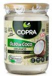 Comprar Suplemento Óleo de Coco Orgânico Copra coco para veganos: https://comprarprodutosnaturais.wordpress.com/2016/05/24/comprar-suplemento-oleo-de-coco-organico-copra-coco-para-veganos/