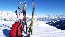 Winterurlaub Leogang Mount Everest, Mountains, Nature, Travel, Ski Trips, Winter Vacations, Ski, Alps, Destinations
