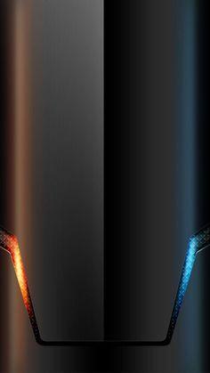 Twin Lights - My Wallpaper S8 Wallpaper, Hacker Wallpaper, Samsung Galaxy Wallpaper, Phone Screen Wallpaper, Luxury Wallpaper, Apple Wallpaper, Cellphone Wallpaper, Mobile Wallpaper, Wallpaper Backgrounds