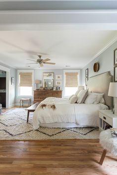 Ruth Campbell Interior Styling LLC Charleston, SC