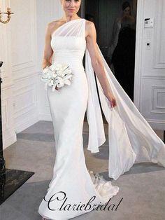 94aaa100199 8 Best Wedding dress older bride images