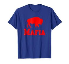 Bills Mafia Shirt - Gift For Buffalo Fans Bills Mafia Shirts https   www 309cdbae6