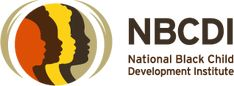 Next week is Black Child Development Week! Here are some ideas from #NBCDI to get you involved!