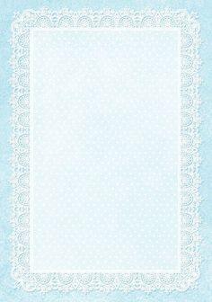 MK 2 Galeria Papieru Background Clipart, Background Vintage, Background Patterns, Baby Scrapbook, Scrapbook Paper, Scrapbooking, Flower Phone Wallpaper, Wallpaper Backgrounds, Wallpapers