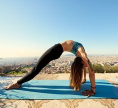 What Does The Science Say About Yoga For Pain? | In pain? Head to your mat.
