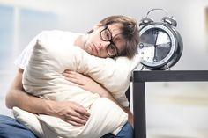 Ste neustále unavení? Dôvod vás prekvapí, no riešenie je jednoduché vitamin D