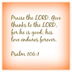 SHOES THANKFUL SCRIPTURE - Google Search