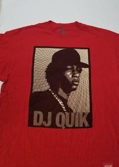 DJ quik Sweet Black pussy video