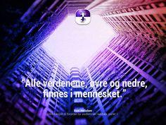 Movies, Movie Posters, Dots, Films, Film Poster, Cinema, Movie, Film, Movie Quotes