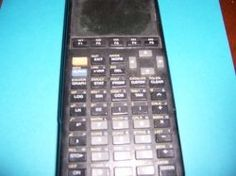 Should Calculators Be Used in School or in Home Schooling?