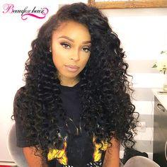 $35.44 (Buy here: https://alitems.com/g/1e8d114494ebda23ff8b16525dc3e8/?i=5&ulp=https%3A%2F%2Fwww.aliexpress.com%2Fitem%2FBrazilian-Water-Wave-Virgin-Hair-4-Bundles-Brazilian-Curly-Hair-Wet-And-Wavy-Virgin-Brazilian-Hair%2F32732302245.html ) Brazilian Water Wave Virgin Hair 4 Bundles Brazilian Curly Hair Wet And Wavy Virgin Brazilian Hair Weave Bundles Remy Human Hair for just $35.44
