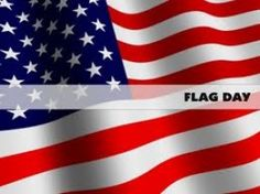 purpose of flag day