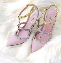 Love this shoes!