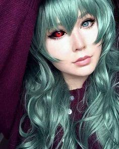 Eto ~ Tokyo Ghoul