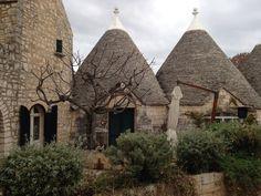 Tenuta Monacelle #Fasano Great location in the land of Fasano Selva #Trulli #Puglia