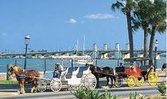 St Augustine Florida Hotels On The Beach Florida Hotels, Florida Vacation, Vacation Spots, Florida Travel, Great Places, Places To See, Beautiful Places, Places To Travel, Travel Destinations