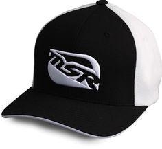 2013 MSR East Coast Casual Motocross MX Apparel Adult Mens Cap Hat