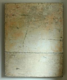 lasting scratch marks Contemporary Abstract Art, Abstract Images, Modern Art, Abstract Paintings, Christian Hetzel, Mix Concrete, Beige Art, Mixed Media Painting, Art Background