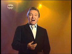 Karel Gott - Líbej mě Karel Gott, Nightingale, Most Favorite, Singer, Stars, Music, Musica, Musik, Singers