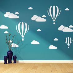 Big size Clouds  #HomeDecor