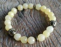 Artisanal, Beaded Bracelets, Rock, Jewelry, Fashion, Moda, Jewlery, Jewerly, Fashion Styles