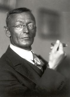 """""""If you hate a person, you hate something in him that is part of yourself. What isn't part of ourselves doesn't disturb us.""""         -- Hermann Hesse"""
