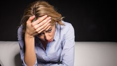 Learn the immediate and long-term effects of benzodiazepine use, including physical and psychological dependence and withdrawal symptoms. Anxiety Activities, Signs Of Depression, Depression Help, Signs Of Anxiety, Withdrawal Symptoms, Detox Program, Anxiety In Children, Muscle Tension, Fibromyalgia