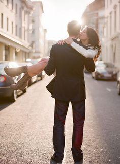 #couple_photography