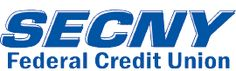 SECNY Federal Credit Union is a member-owned, non-profit, full-service financial institution serving Syracuse, NY and surrounding areas with competitive mortgage rates, personal banking and online banking services. Banking Services, Chamber Of Commerce, Financial Institutions
