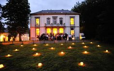 Lighting Ideas For Outside Parties on indoor lighting ideas for parties, water ideas for parties, transformers ideas for parties,