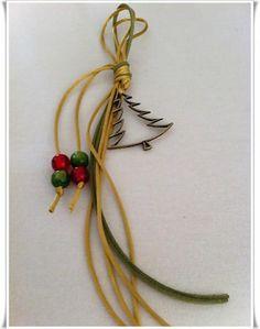 Γούρι Χριστουγεννιάτικο δέντρο (LE_GO_2)