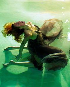 steven meisel: from 1999 | minimal exposition