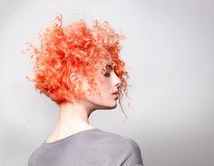 Dmitry Vinokurov - The Art Of Bronde 2016 #dmitryvinokurov #haircolor #colorhair #dipdye #hairdye #hair #волосы #окрашивание #колорирование #омбре #прически