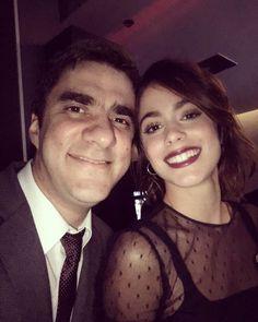Mayoi, Matoni, oh right Maroti Violetta And Leon, Violetta Disney, Cinema Tv, Son Luna, One And Only, It Cast, Film, Instagram, Bella
