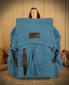 ec07e942932b 21 Best Smart Bags images