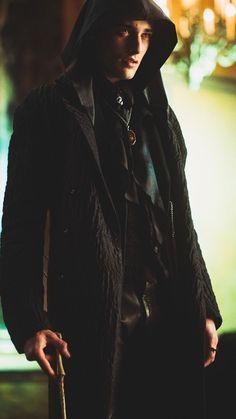 House of Gaunt Harry Potter Vs Voldemort, Lord Voldemort, Harry Potter Love, Draco Malfoy, Hermione Granger, Handsome Male Models, Handsome Boys, Maxence Danet Fauvel, Harry Potter Artwork