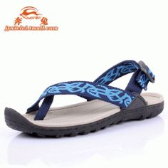 7aa9a56f875dee Summer shoes vietnam toe-covering male sandals outdoor casual trend of the  slippers sports
