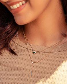 Diamond Jewellery, Jewelry Collection, Minimalist, Jewels, Chain, Accessories, Diamond Jewelry, Jewerly, Necklaces