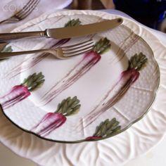 tinamotta:   www.corbisimages.com/
