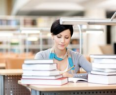 Top 15 Tips To Gear Up For Exams On The D Day | Tutor Pace