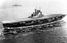 USS Wasp was an American aircraft carrier that served during World War II. Launched in USS Wasp saw duty in the Atlantic and Pacific.