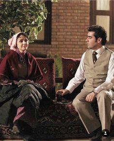 Taraneh Alidoosti, Rain Gif, Iranian Actors, Jack Dawson, Persian Pattern, Aesthetic Vintage, The Prestige, Eye Makeup, In This Moment
