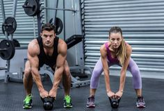 6 Exercises to Help You Lose Weight -- With Absolutely Zero Running