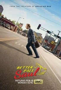 https://www.rottentomatoes.com/tv/better_call_saul/s02