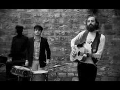 Herman Düne-My home is nowhere without you