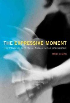 The Expressive Moment: How Interaction