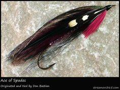 #362 - Ace of Spades